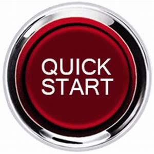 Parent Quick Start Technology Guide