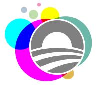 Obama Foundation Job Opportunities