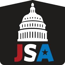 JSA Has Rewarding Spring Conference