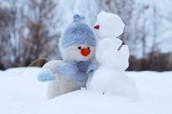 Smart Moves Students Can Make Over Winter Break - K. Kuchar