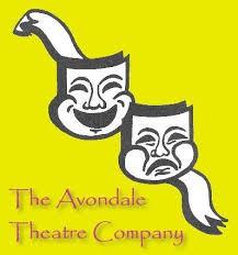 Avondale Theatre Company