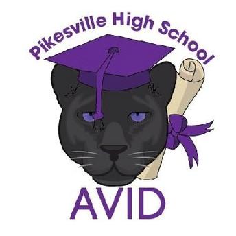 AVID at PHS