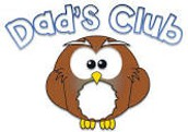 Dads Club Meeting - 9/26