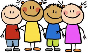 Kindergarten Registration Is Still Open
