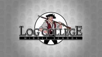 Log College Middle School