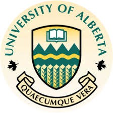 Research Survey from University of Alberta