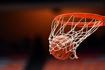 Basketball Tryouts Extended!
