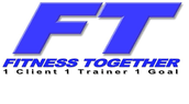 Fitness Together Northampton/Amherst
