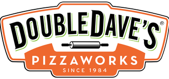 Head to Double Dave's After the Game!