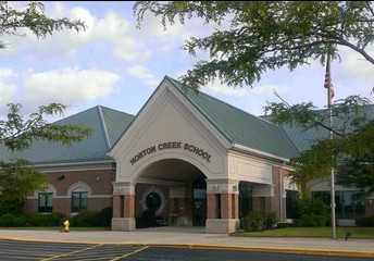NORTON CREEK ELEMENTARY SCHOOL