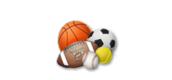 Football and Volleyball Schedules