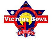 FCA Victory Bowl Band