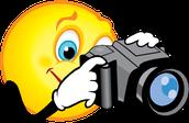 Journée des photos