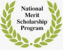 College Board Recognition Criteria Changed for National Merit Honorees