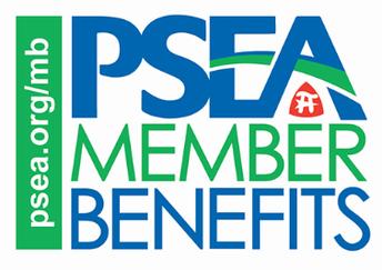 Member Benefits Fair
