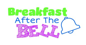 Second Chance Breakfast During Morning Recess