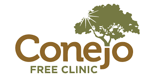 Thank you to the Conejo Free Clinic for donating toothbrushes to Maple!