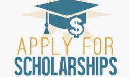 AISD Scholarship Fair  - December 9th