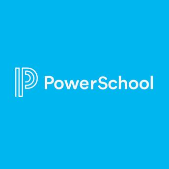 PowerSchool Training Opportunities
