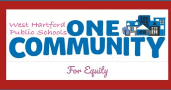 WHPS One Community for Equity