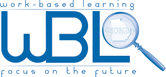 What is Work-Based Learning or WBL?