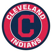 Game 4: Cubs-2 Indians-7 (INDIANS WIN)