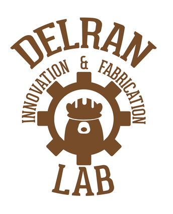 Tour the Delran Innovation & Fabrication Lab