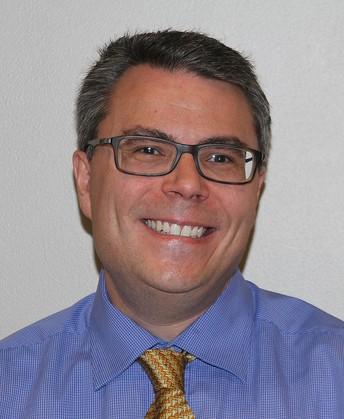 Kyle Lambalzer