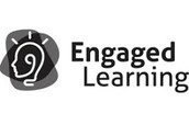 Message from PSWE & Engagement Team