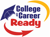 College & Career Readiness!