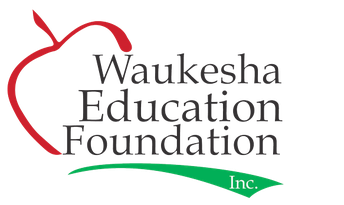 Waukesha Education Foundation Newsletter