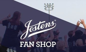 Enter Fan Shop Here