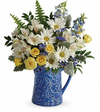 Reliable Sources To Learn About Best Online Flowers