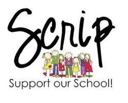 THANK SCRIPING DAY IS TOMORROW!!!!!