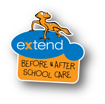 Extend Before & After School Care