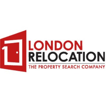 Hiring Expert London Relocation Solutions