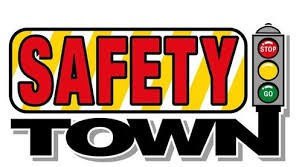Safety Town is going viral!