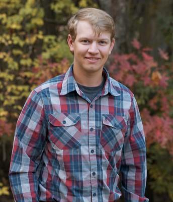 Biz Mix Student - Jonathan Worthen