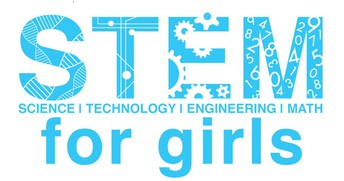 STEM for Girls Event - Tuesday April 24th