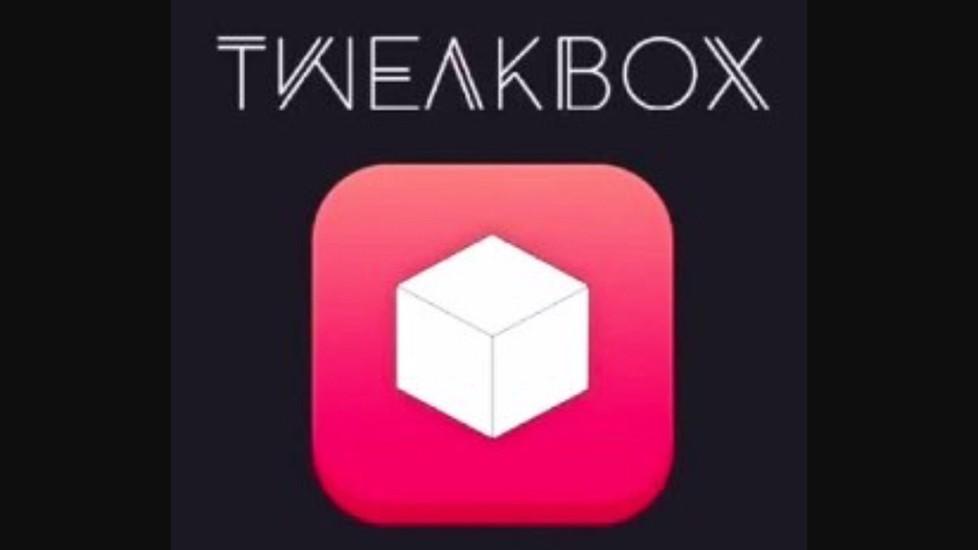 TweakBox iOS   Smore Newsletters