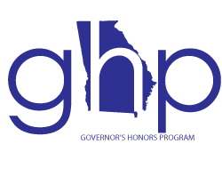 Congratulations to our            GHP Semifinalists!