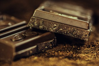 Chocolate Fundraiser February 24th - March 16th
