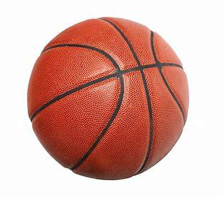 Congratulations, 8th Grade Girls Basketball Team!