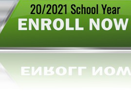 For New to TVUSD Students for 20/21 School Year