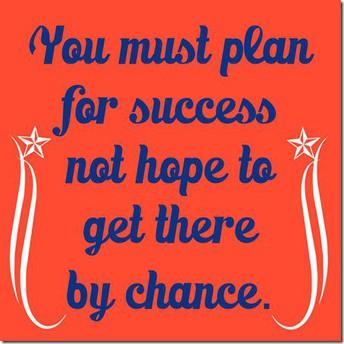 Plan to Ensure Academic Achievement (pp 57-70)