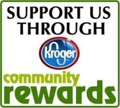 Sign Up for Kroger Rewards!