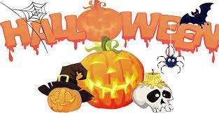 Halloween Costume Guidelines