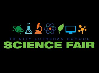 TLS SCIENCE FAIR