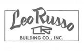 Leo Russo Building Company, Inc.
