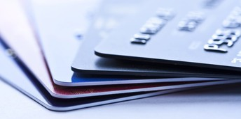 Credit card application denied - Here are the tips to follow before you apply